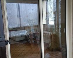 LES FERMETURES D'AUVERGNE - Clermont-Ferrand - Coulissant aluminium
