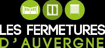 LES FERMETURES D'AUVERGNE